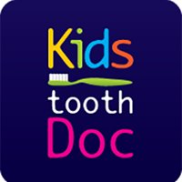 Kids Tooth Doc