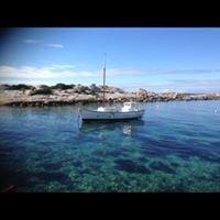 Tasmanian Coastal Seafoods