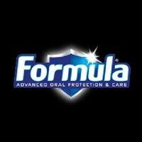 Formula Oral Care