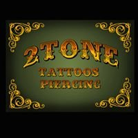 2Tone Tattoos