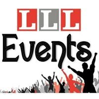 LLL Events - Lisa Barbieri