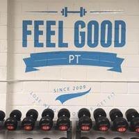 Feel Good Personal Training