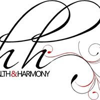 Health and Harmony - Stanmore