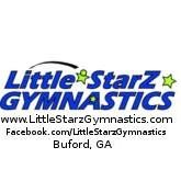 Little Starz Gymnastics