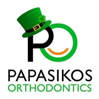 Papasikos Orthodontics- Braces and Invisalign for Montclair, NJ