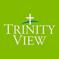Trinity View-A Senior Living Community