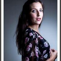 Charlotte Lucy Reiki Therapist