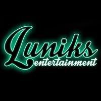 Luniks Entertainment, Inc.