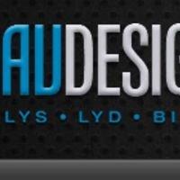 Av Design Lys Lyd Bilde As