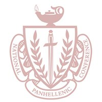 Colgate Panhellenic Council