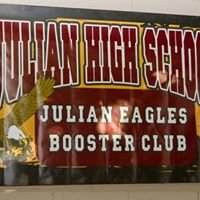 Julian Union High School District
