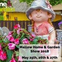 Mallow Home & Garden Festival