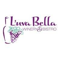 Luva Bella Winery