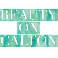 Beauty On Calton
