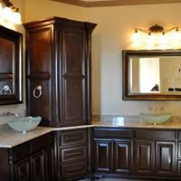 Legendary Woodworks and Countertops LLC