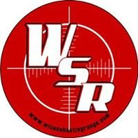 Wicen's Shooting Range, LLC