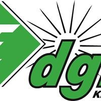 Dangerous Goods Management Ltd. - DGM Kenya