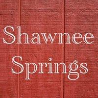 Shawnee Springs