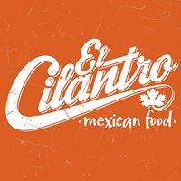 El Cilantro Mexican and Sea Food