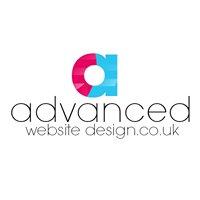 Advanced Website Design
