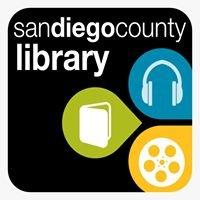 Bonita-Sunnyside Branch Library