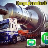 Carga.pesada.uk