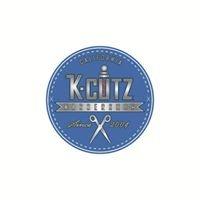 K-Cutz Barbershop