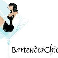 BartenderChicks