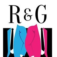 R&G Entertainment, Inc
