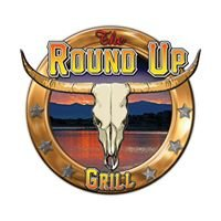 The Round Up Grill