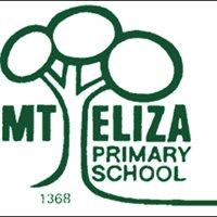 Mt Eliza Primary