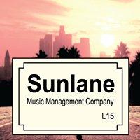 Sunlane Music Management Company