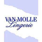 Van Molle Lingerie