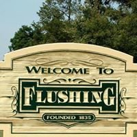 Flushing Area Historical Society & Museum