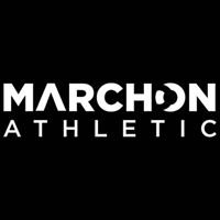 Marchon Athletic