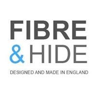 Fibre and Hide