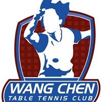 Wang Chen Table Tennis Club