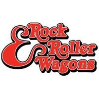 Rock & Roller Wagons