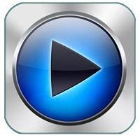 InternetVideos