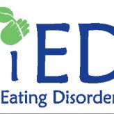 Michigan Eating Disorders Alliance
