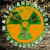 Wasteland Airsoft