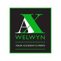 AX Welwyn: Car body repairs