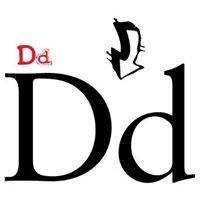 Deb designs/Deb draws