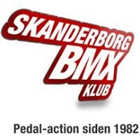 Skanderborg BMX Klub