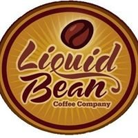 The Liquid Bean