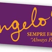 Angelo's Sempre Famiglia