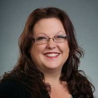 Kelli Upkes - Real Estate Broker