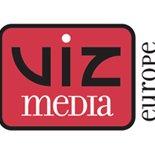 VizMedia Europe
