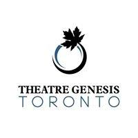 Theatre Genesis Toronto