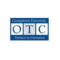 Georgetown University Office of Technology Commercialization